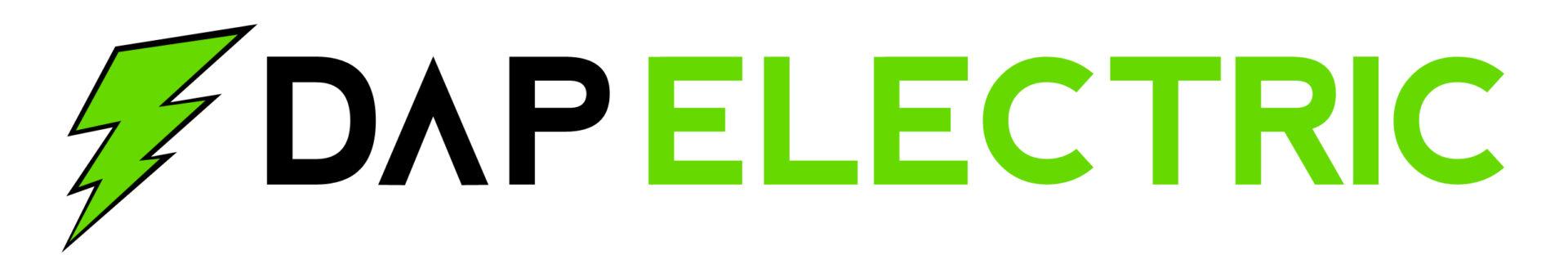DAP-Electric-Logo-WHITE